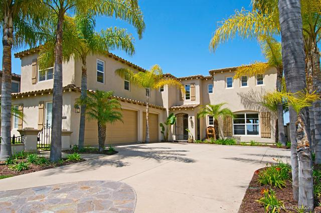 11145 Breckenridge Dr, San Diego, CA