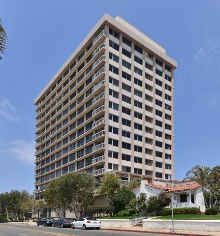 3535 1st Ave #APT 4D, San Diego, CA