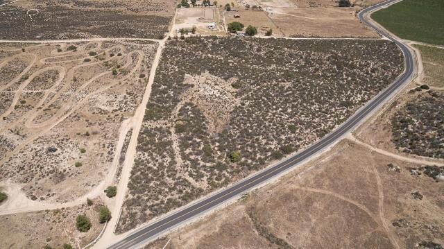 39205 Highway 79 #21, Warner Springs, CA 92086