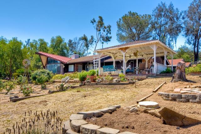 13837 Blue Sage, Valley Center, CA