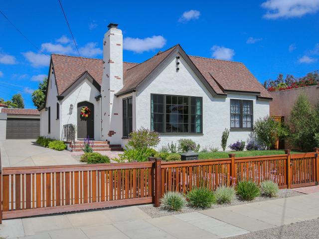 3415 Richmond St, San Diego, CA