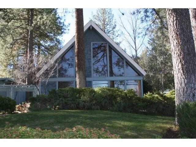 28857 Old Hwy 80 # 2, Pine Valley, CA