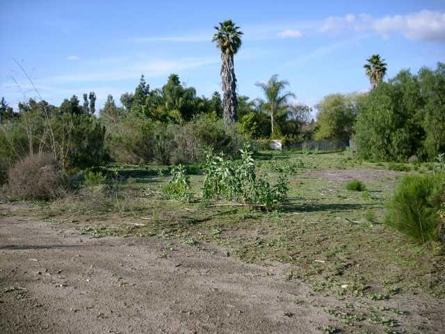 0 Hillsdale Road #15, El Cajon, CA 92019
