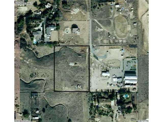 3413 El Rancho Grande Rd #0, Bonita, CA 91902