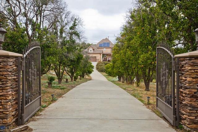 32555 Mesa Lilac, Escondido, CA