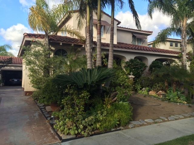1377 Stoney Spring Court, Chula Vista, CA 91913