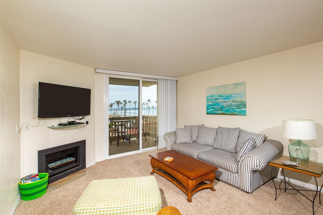 999 N Pacific Street #A220, Oceanside, CA 92054