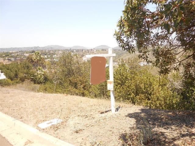 5595 Toyon Rd #09, San Diego, CA 92115