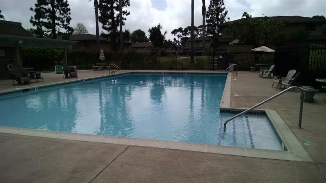1720 Melrose #APT 49, Chula Vista, CA