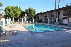 589 N Johnson Ave #252, El Cajon, CA 92020