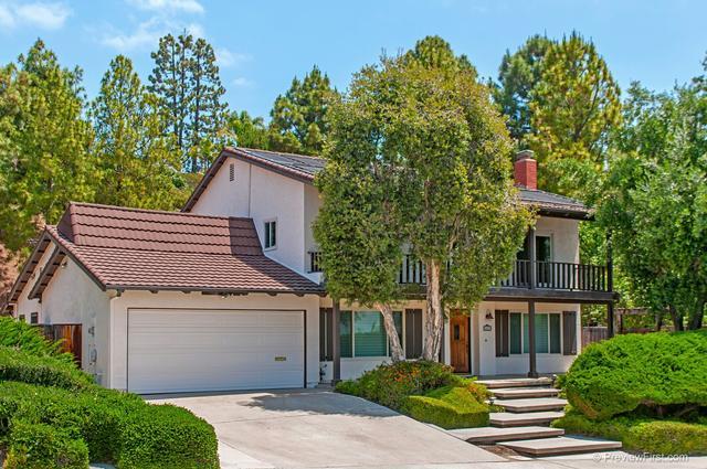 6671 Cibola Rd, San Diego, CA