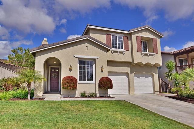 429 Avenida Antonio, Chula Vista, CA 91914