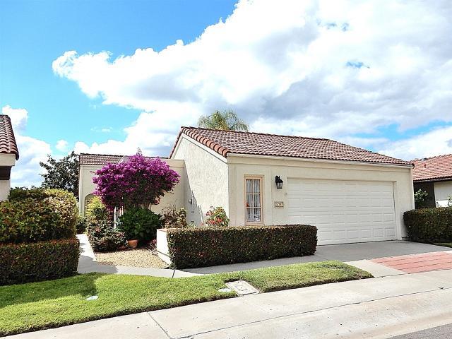 12787 Corte Cierna, San Diego, CA