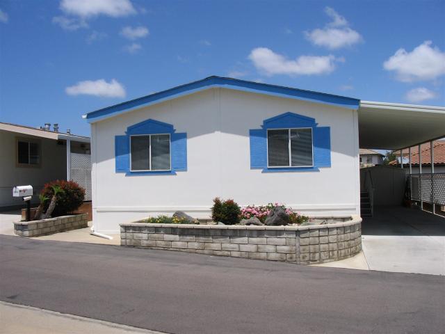 311 Killdeer Ln, Oceanside, CA