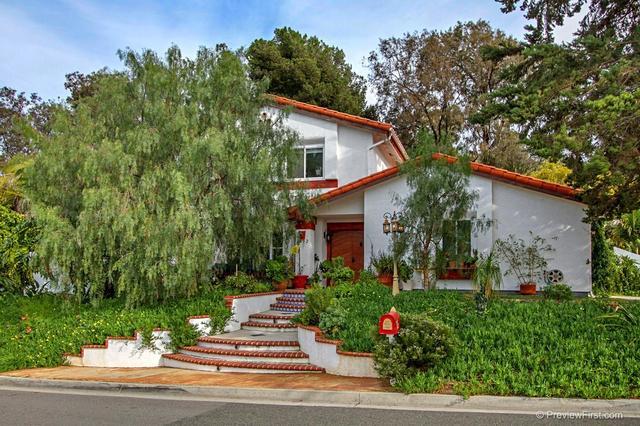 2852 Todd St, Oceanside, CA