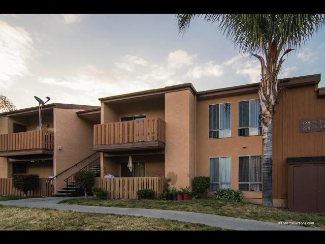 1051 Rock Springs Rd #APT 230, Escondido, CA