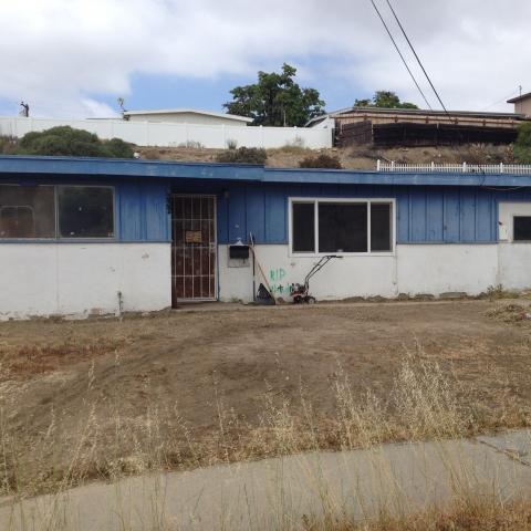 337 E Naples, Chula Vista, CA