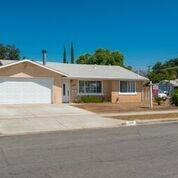 1498 Wilson Ave, Escondido, CA 92027