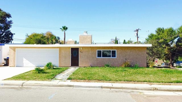 942 Agua Tibia, Chula Vista, CA