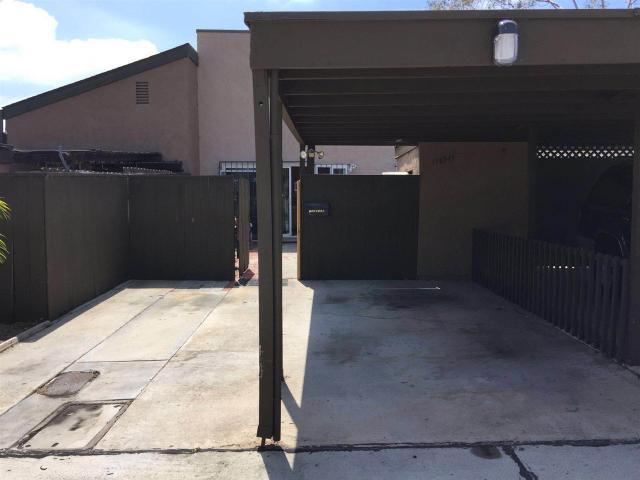 1585 Mendocino #APT 19, Chula Vista, CA