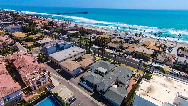 814 N Pacific St, Oceanside, CA