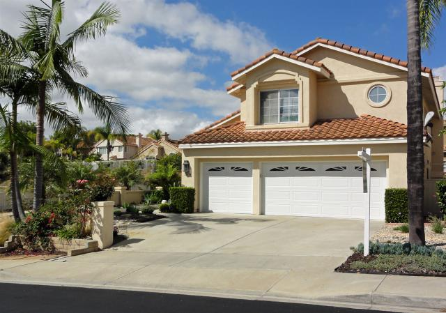 12454 Brickellia St, San Diego, CA