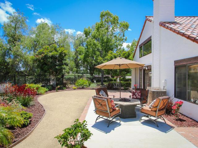 17475 Fairhope, San Diego, CA