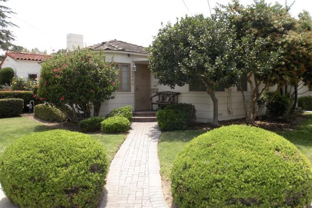 3446 Richmond St, San Diego, CA