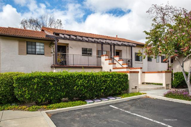 2848 Englewood Way, Carlsbad, CA