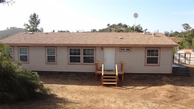 31655 Stardust, Valley Center, CA