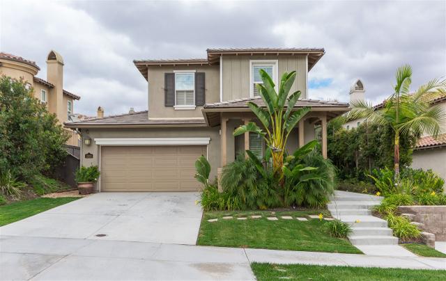 Loans near Chula Vista, Chula Vista CA