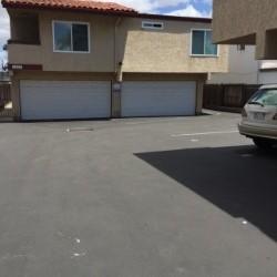 4449 Menlo Ave #2, San Diego, CA 92115