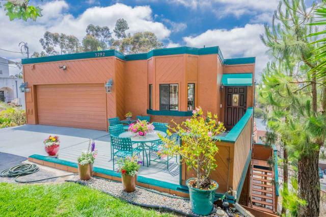 3292 Dove St, San Diego, CA 92103