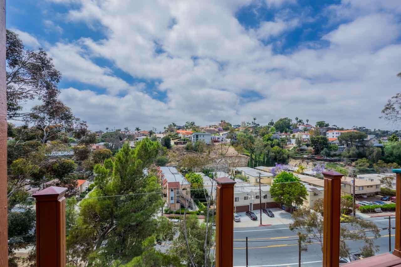 3292 Dove Street, San Diego, CA 92103