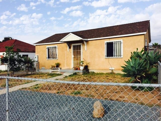 753 13th St, Imperial Beach, CA 91932