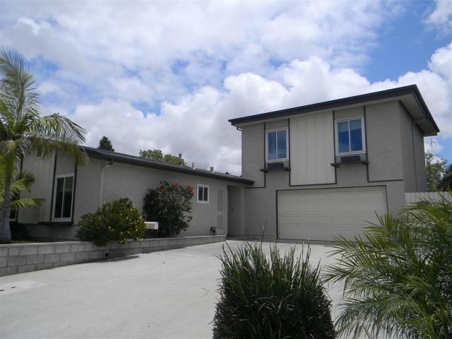 356 Tourmaline Ct, Chula Vista, CA