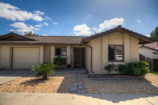 1251 Sundown, Escondido, CA