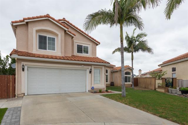 11530 Kirby, San Diego, CA