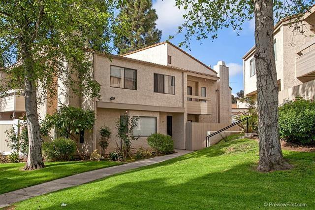 1720 Melrose Ave #APT 10, Chula Vista, CA