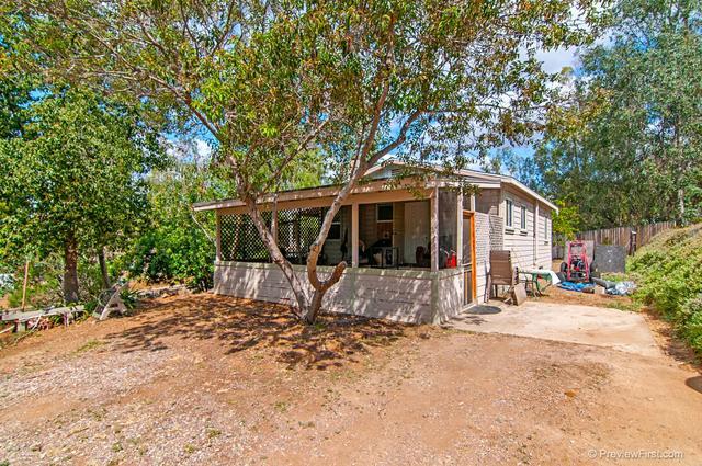 10943 Valle Vista Rd, Lakeside, CA