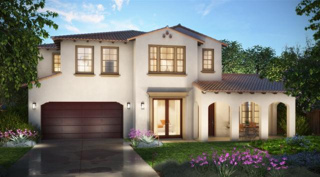 1611 Oak Ave, Carlsbad, CA