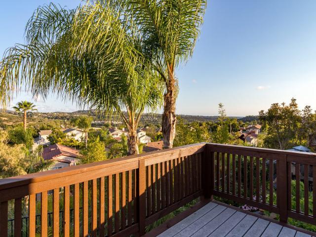 3321 Rancho Famosa, Carlsbad, CA