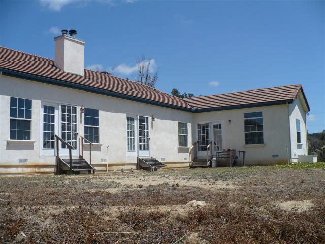 2529 Daily, Fallbrook, CA 92028
