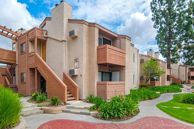 2920 Briarwood Rd #APT J12, Bonita, CA