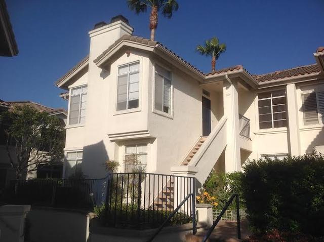 2375 Rancho Del Oro #APT 39, Oceanside, CA