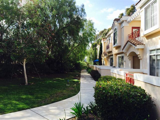 Loans near  Black Mountain Rd , San Diego CA