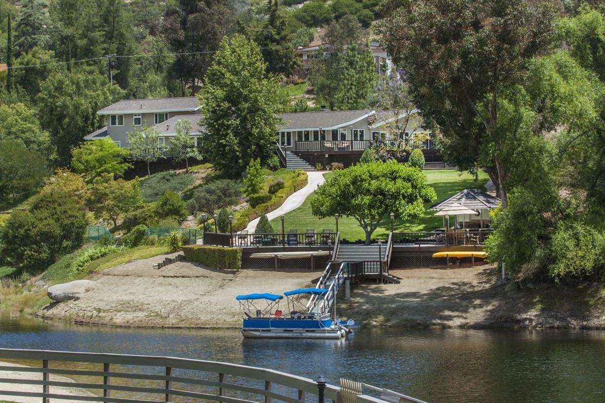 3771 Viaduct Palo Verde Lago, Alpine, CA 91901