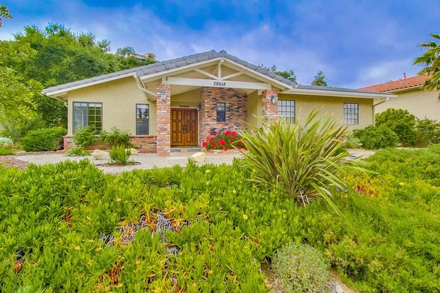 28618 Meadow Glen Way, Escondido, CA