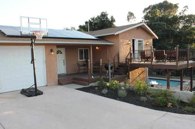 9230 Westhill, Lakeside, CA