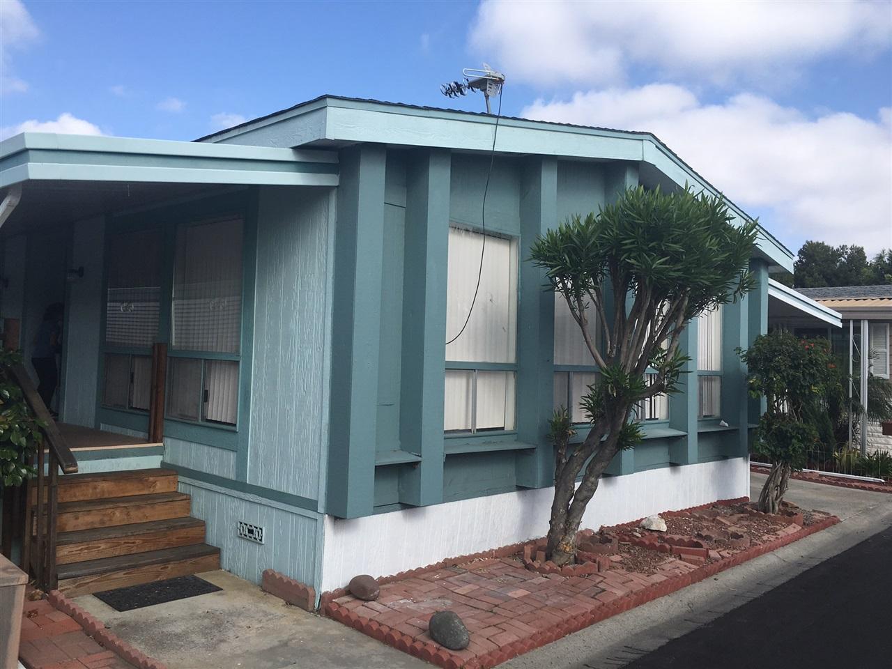 3340 Del Sol Boulevard #141, San Diego, CA 92154